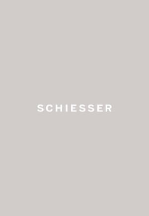 Calzamaglia a costine sottili, con patta, di colore bianco - Original Feinripp