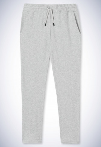 Pants long heather gray - Revival Merle