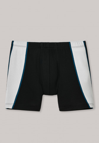 Shorts functional underwear black - Sport Extreme
